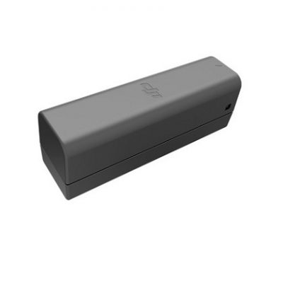 osmo battery