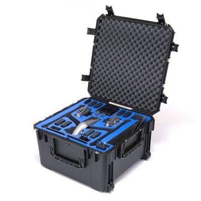 Go Professional Case Inspire 2