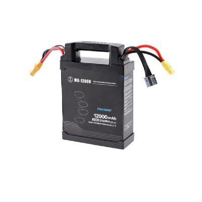 DJI Agras battery