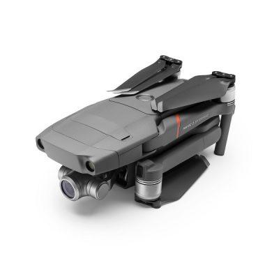 DJI Mavic 2 Enterprise drone Adelaide Australia